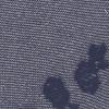 farbe_blu-b_bunch_trasparenze.jpg