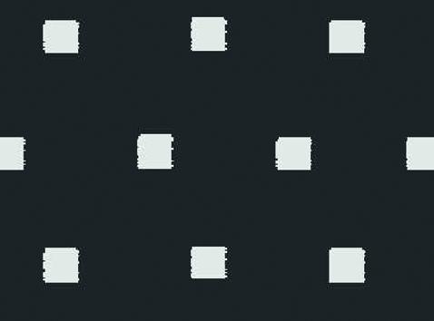 farbe_hk_black_urban-dots.jpg