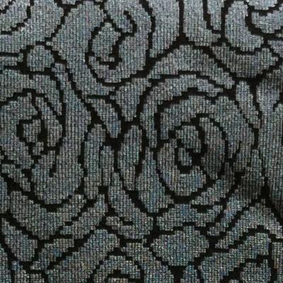 farbe_silver_knittex_rosana-medium.jpg